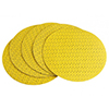 Sanding Discs & Pads