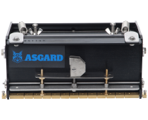 "Asgard Classic Finishing Box 7"" EZ07-AD"