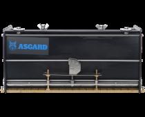 "Asgard MAXXBOX 10"" EHC10-AD"