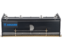 "Asgard MAXXBOX 12"" EHC12-AD"