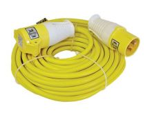 Loose Extension Lead 12.5m
