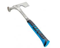 Ox Pro Drywall Hammer