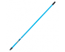 18) TOOXT070901 1200mm Pole for Sanding Head TRADE_02