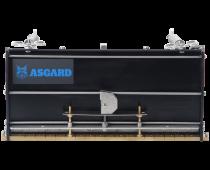 "Asgard Power Assist Box 10"" PA10-AD"