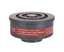 Portwest Gas Particle Filter P900