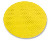 Flex Velcro Sanding Disks (Packs of 25)