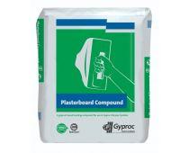 Gyproc Plasterboard Compound - 25kg