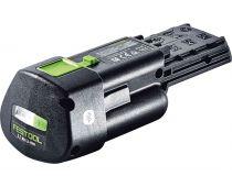 Festool Battery pack BP 18 Li 3,1 Ergo-I - 202497