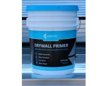 Arrow Drywall Primer 18.9 Litre - AJDP