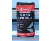 Arrow Fast Set Joint Filler 12.5kg - AJF