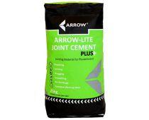 Arrow-Lite Joint Cement Plus 25kg - AJCP *SPECIAL OFFER*