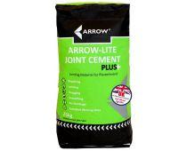Arrow-Lite Joint Cement Plus 25kg - A3