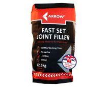Arrow Fast Set Joint Filler 12.5kg - A1