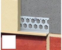 Ecorend BC15 15mm Bellcast Bead Box (25 Per Box) - MRERBBC15W