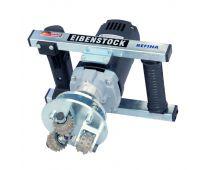 Refina EPO180H 230V Bush Hammer & Tungsten Scabbler - 4811882