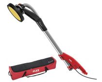 Flex Giraffe Sander With Interchangeable Head System GE 7 + MH-O 240V 460.001