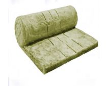 Ursa Diverso Loft Roll 570x150mm