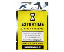 Eazymix Extratime Plaster Retarder (Pack of 10)