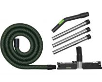Festool Cleaning Set For The Workshop D 36 WB-RS-Plus - 203409
