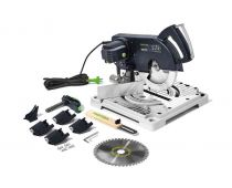 Festool Compound Mitre Saw SYM 70 RE 240V SYMMETRIC - 574929