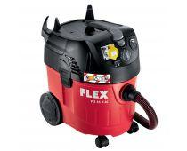 Flex VCE35 M Class Vacuum