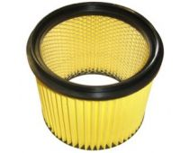 Fox F50 - 800 Replacement cartridge filter