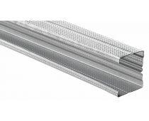 GTEC Acoustic Homespan C Stud  AHS44/RX 0.52x44x2400mm – 4041740