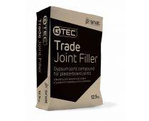 GTEC Trade Joint FIller 12.5kg - 90649