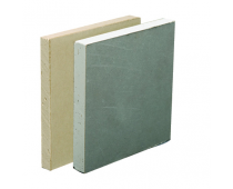 British Gypsum Gyproc Plank Plasterboard 19.0mm Square Edge 2400mm x 600mm – 01106/1