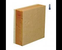 British Gypsum Gyproc ThermaLine Super Plasterboard 90.0mm Tapered Edge 2400mm x 1200mm – 02987/5