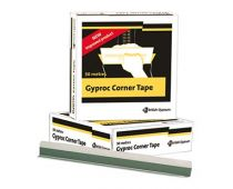 Gyproc Corner Tape 30m x 50mm - 27606/4