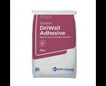 Gyproc DriWall Adhesive 25kg - 09469/9