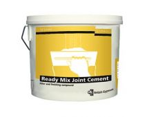 Gyproc Ready Mix Joint Cement 12ltr - 04291/1