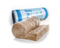 Knauf Earthwool Loft Roll 44 Combi-Cut 5200x(570x2/380x3) 200mm 5.93m² - 2404157