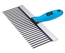 Ox Pro Drywall Scarifier