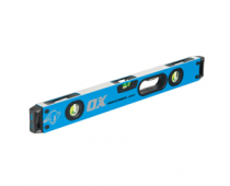 Ox Pro Spirit Level (OX-PO24409)