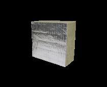 FSi Paraflam SEB Double Foil 1200mm x 600mm x 100mm T12100-80F2