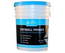 Arrow Drywall Primer 18.9 Litre (1/4 Pallet - 8 Buckets) - A6
