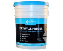 Arrow Drywall Primer 18.9 Litre (1/2 Pallet - 16 Buckets) - A6