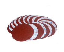 Full Circle Sanding Disks