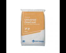 Thistle Universal OneCoat 25kg – 06062/5
