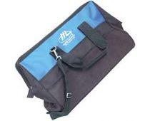 Marshalltown Medium Tool Bag MNB202