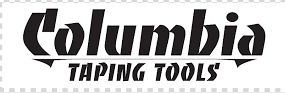 columbia_taping_tools_logo